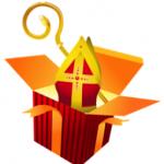 Sint-cadeau-mijter-staf.png